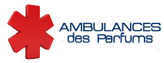Ambulanciers Grasse