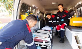 Transport médicaux Grasse
